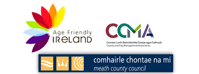 Age Friendly Ireland | COVID 19 Daily Update | Thursday 9th April 2020